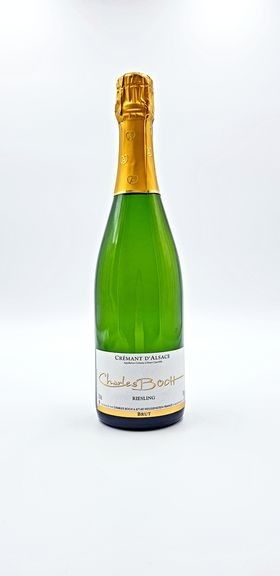 Crémant Riesling